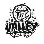 3rd-annual-magic-valley-madness
