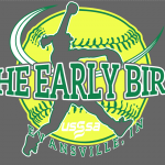 usssa-the-early-bird