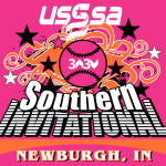 usssa-southern-nit-invitational-6x-points