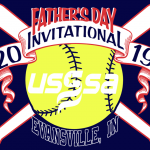usssa-fathers-day-invitational-4gg