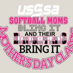 usssa-mothers-day-classic-1-day