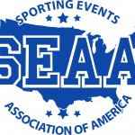 2019-seaa-world-series