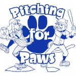 3rd-annual-pitching-for-paws-coed-softball-tournament