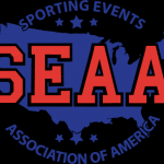 seaa-world-series-2020