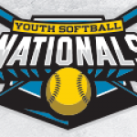 youth-softball-nationals-kentucky